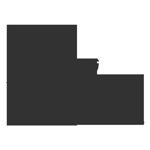 wc krukje