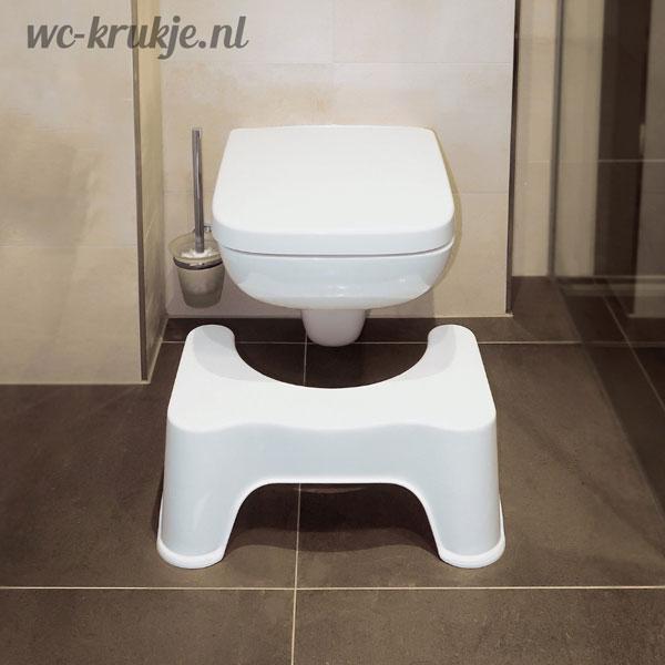 toiletkrukje product