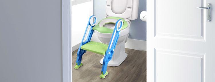 wc verkleiner met trapje kopen